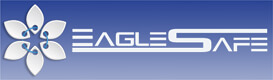 eaglesafe-logo