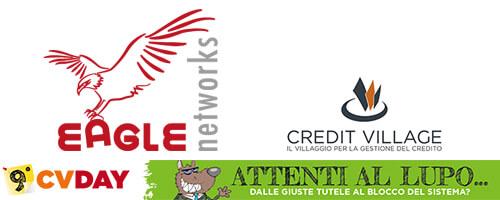 credit-village-day-2015